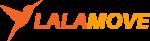 logo-partner03