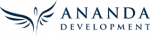 logo-partner05